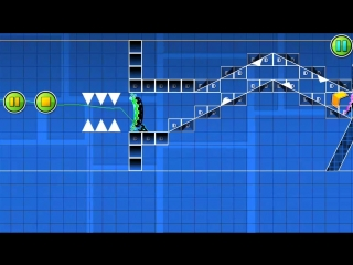 Geometry Dash_2018-09-25-00-20-50.mp4