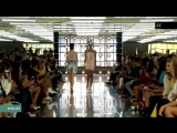Byblos - Spring Summer 2019 Full Fashion Show - Exclusive