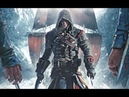 Прохождение Assasin's Creed Rogue Часть 1 Корабль Мориган