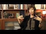 20 ideias para girar o mundo --Maria Rita Kehl