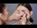 Цветные акценты _ мастер класс от Faberlic - World Faberlic