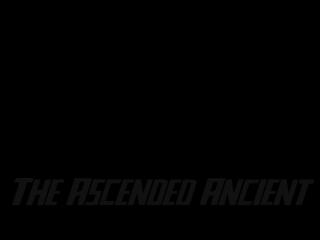 Слитый отрывок из новых Мстителей (без графония) (VHS Video)