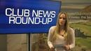 CLUB NEWS: 24th - 31st AUGUST