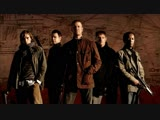 Вне закона Outlaw (2007) BDRip 1080p