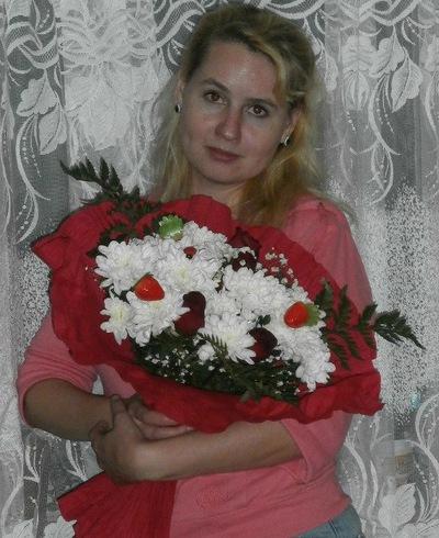 Лесенька Рубцова, 20 октября 1982, Псков, id183075420