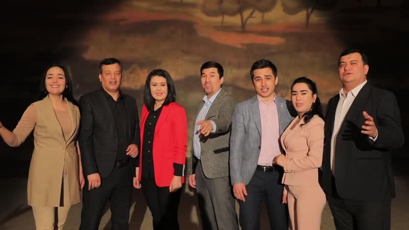 Узбекистан ждёт III Международный фестиваль Студенческая весна стран БРИКС и ШОС – 2019