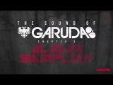 Raneem - Carousel (Original Mix) Garuda