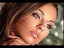 Красивая песня Одинокая Женщина Дмитрий Королев Ностальгия по ушедшей любви