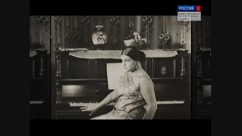 02 Жизнь и приключения советского жулика