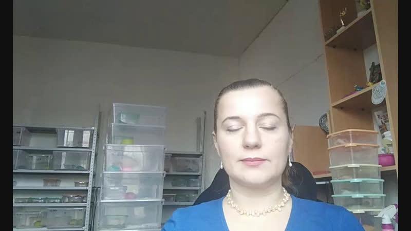 ОТКРОЙ ФЕРМУ ГЕККОНОВ В СВОЕМ ГОРОДЕ