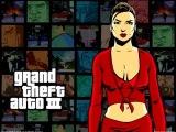 Кузя об играх - GTA 3