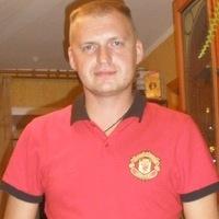 АндрейБогачев