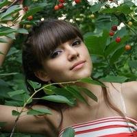 Наталья Федоренко, 15 ноября 1994, Майкоп, id187871005