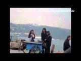كواليس مسلسل ماهو ذنب فاطمة جول؟بتاريخ 16-11-2011