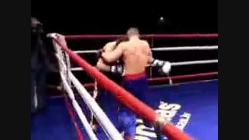 "Kickboxing tournament - _""Mortal Combat_"".wmv"