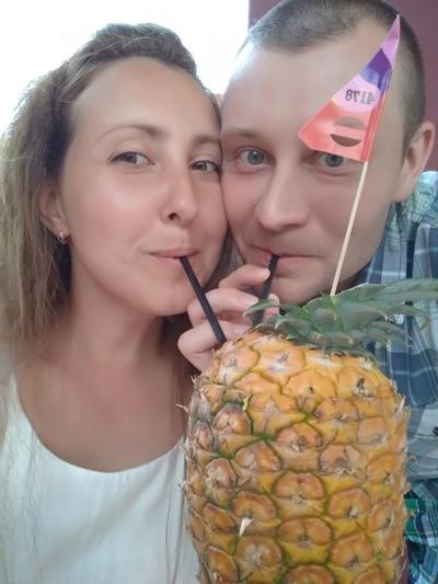 Жанна Николаева
