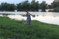 Ольга Лапухина-Хрущева, 26 июля 1978, Астрахань, id181007317