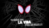 Nicki Minaj & Anuel AA (Feat. Bantu) - Familia (Official Lyric Video)