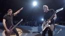 Metallica Leper Messiah Prague Czech Republic April 2 2018