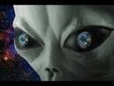 НЛО Самые мрачные факты о пришельцах Кто у ничто жает все фото и видео с инопланетянами