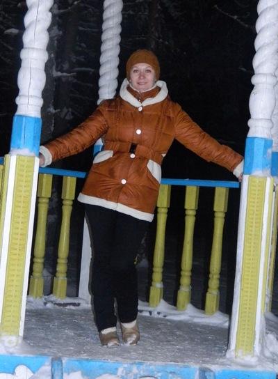 Александра Шишкина, 8 марта , Балахна, id108125086
