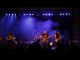 Nightrage - quotDescent into Chaosquot live @ Metal Bath 4.3.2016 (https___teump4.com)
