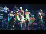 . А-Студио. Концерт 30-лет-На-Бис. Крокус-Москва-09.11.2018