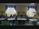 Диалоговая площадка Актуальные вопросы по решению проблем молодых инвалидов
