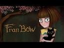 Fran Bow. Мрачный психологический хоррор. Глава 2 Признаки любопытства
