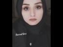 Ən reytiqli Yumor səhifəsi-- on Instagram_ _Çox gö_0(MP4).mp4