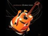 68 - Lee Ritenour and Steve Lukather (Ft. Slash, Neal Shon)
