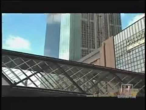 Minnesota The States History Channel