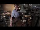 Тим Лезерман о первом инструменте Leatherman PST