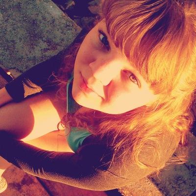 Ирина Банокина, 7 августа , Мелеуз, id57833580
