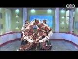 Танцевальный коллектив Версаль