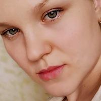 Ирина Моисеенко