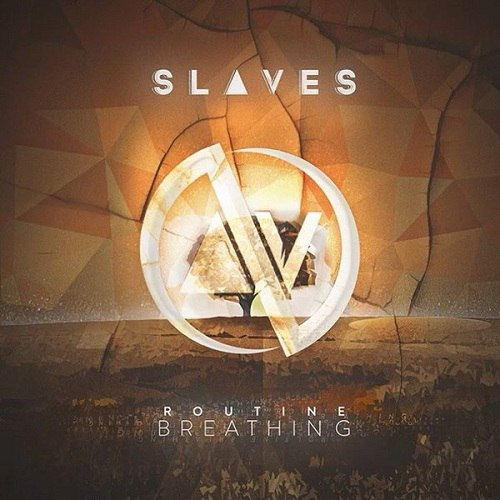 Slaves - Drowning In My Addiction (New Song) (2015)