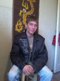 Леонид Кнутарёв, 27 июня 1986, Алчевск, id184746240