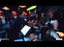 Передача WEEK END 2013-12-20 Открытие бара Franch 75
