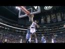 Saturday's Top 10 Plays Of the Night   December 21, 2013   NBA 2013-2014 Season