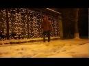 Anton Sokolov Winter elecric Boogie