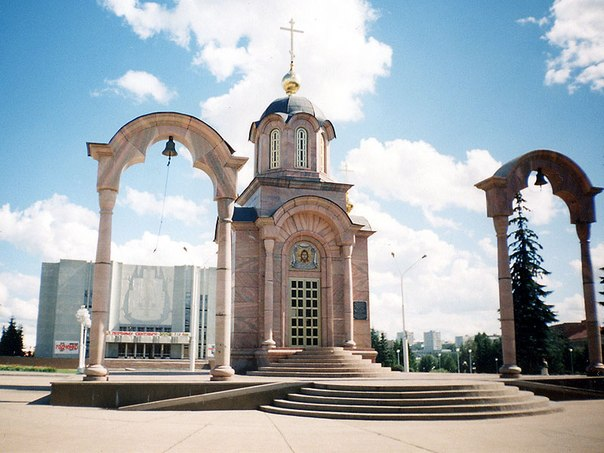 сайт знакомств город кемерово