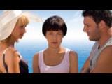 Маша и море  (2008) — детектив на Tvzavr