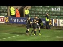 Plymouth Argyle vs Port Vale 2-3, FA Cup Third Round Replay 2013-14 highlights