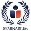 Цетр семинаров SEMINARIUM