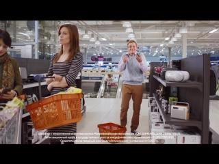 Smsfinance supermarket