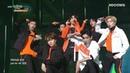 GOT7 - Look [Music Bank Ep 922]