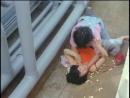 худ.фильм триллер(бдсм,bdsm, садизм, изнасилование, бондаж) Jusan-nin renzoku bokoma(Серийный насильник, Serial.Rapist) - 1978 г