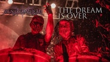 Mushroomhead - The Dream is Over - Live - Halloween - Cleveland 2018