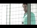 Forever my favorite psychopath (Dexter)